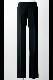 enjoie (アンジョア) ブーツカットパンツ 71552
