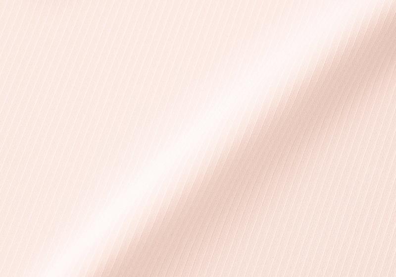 enjoie (アンジョア)  半袖ブラウス 06130