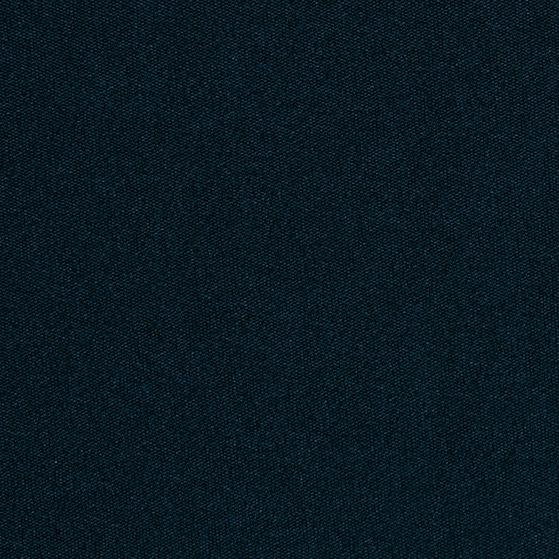 UNILADY (ユニレディ) 半袖カットソー U82155