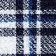 BONCIERGE (ボンシェルジュ) オーバーブラウス  BCJ0711