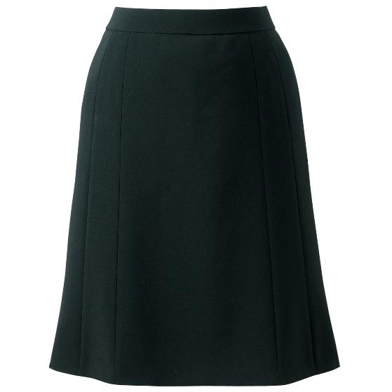 Pieds(ピエ) フレアースカート HCS3502