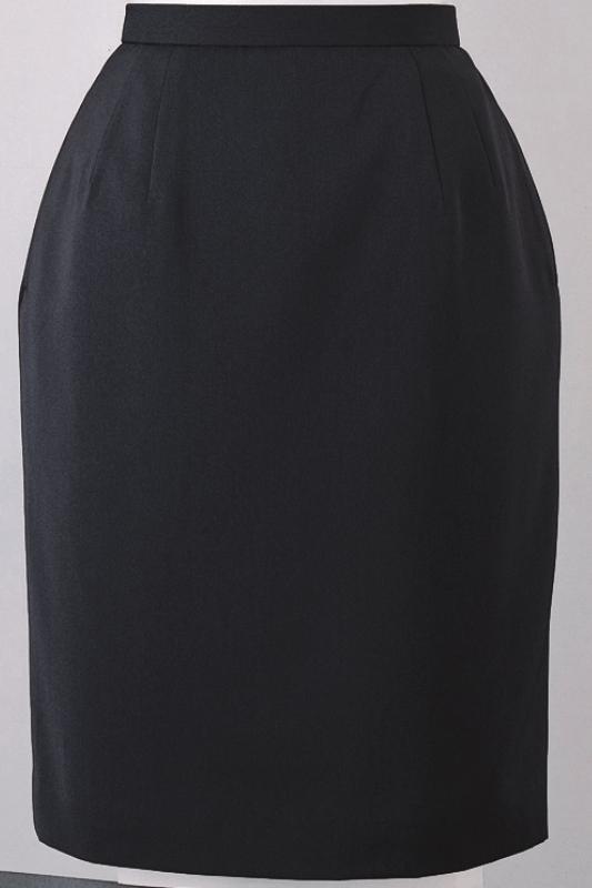 enjoie (アンジョア)  スカート 51070