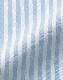 BONOFFICE (ボンオフィス) 長袖ブラウス RB4161
