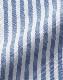 BONOFFICE (ボンオフィス) 半袖ブラウス RB4555