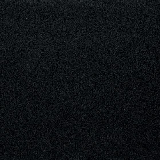 U-FACTORY(ユーファクトリー) ウールハーフコート C76540