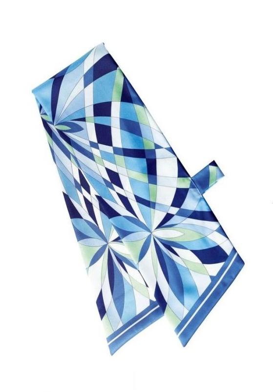 BONMAX (ボンマックス) スカーフ BA9123