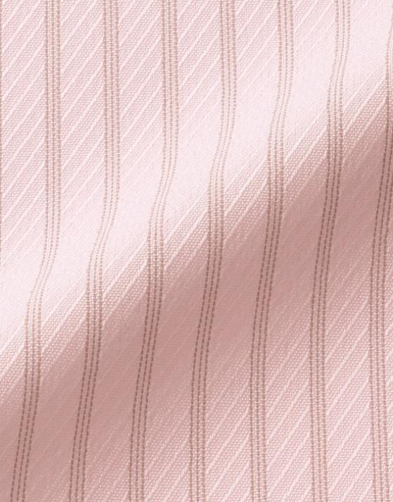 BONOFFICE (ボンオフィス) 半袖ブラウス RB4556