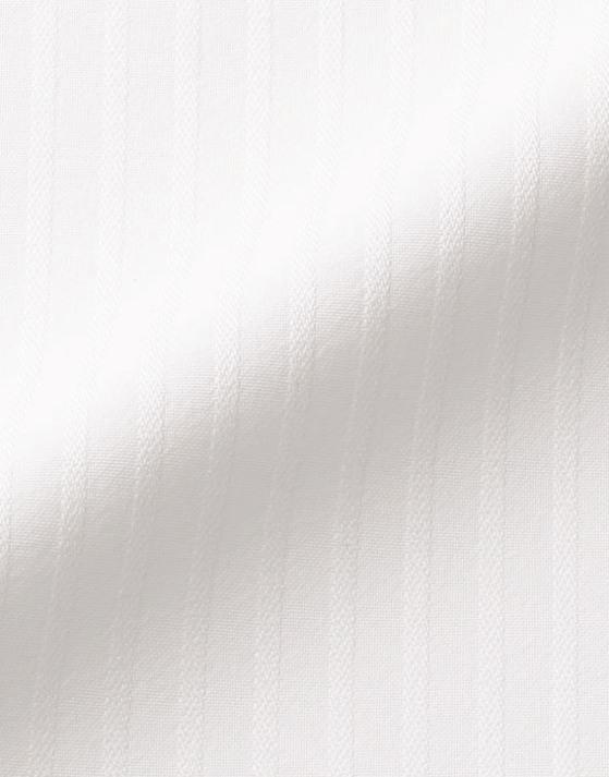 BONOFFICE (ボンオフィス) 半袖ブラウス RB4557