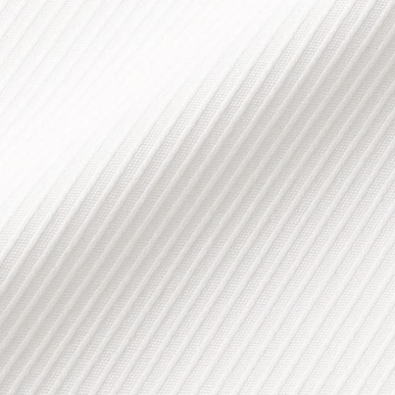 BONOFFICE (ボンオフィス) 半袖ブラウス RB4560