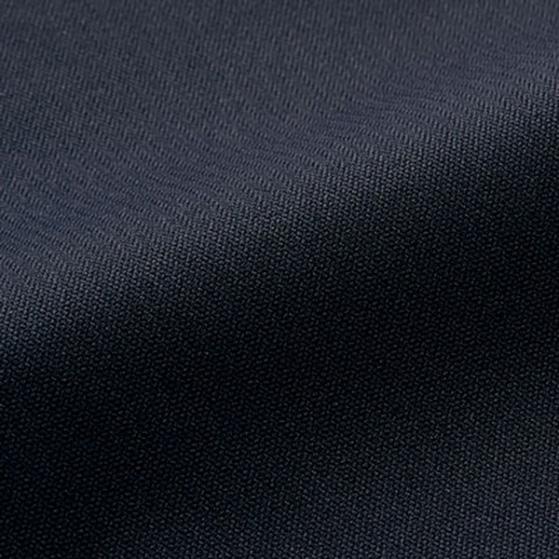 ALPHA PIER (アルファピア) Aラインスカート AR3010