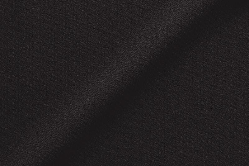 enjoie (アンジョア)  ジャケット 81370