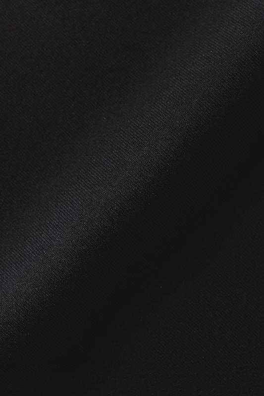 enjoie (アンジョア)  ジャケット 81410