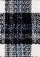 BONMAX (ボンマックス) ワンピース LO5102