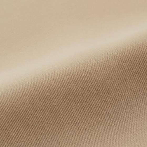 ALPHA PIER (アルファピア) YUKI TORII ジャケット YT4311