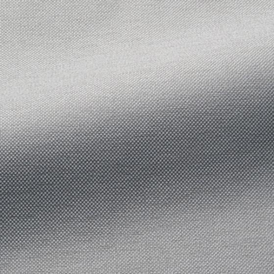 ALPHA PIER (アルファピア) プルオーバーブラウス YT1718-1