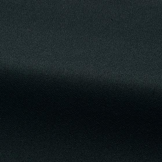 YUKI TORII ジャケット YT4920 ALPHA PIER (アルファピア)