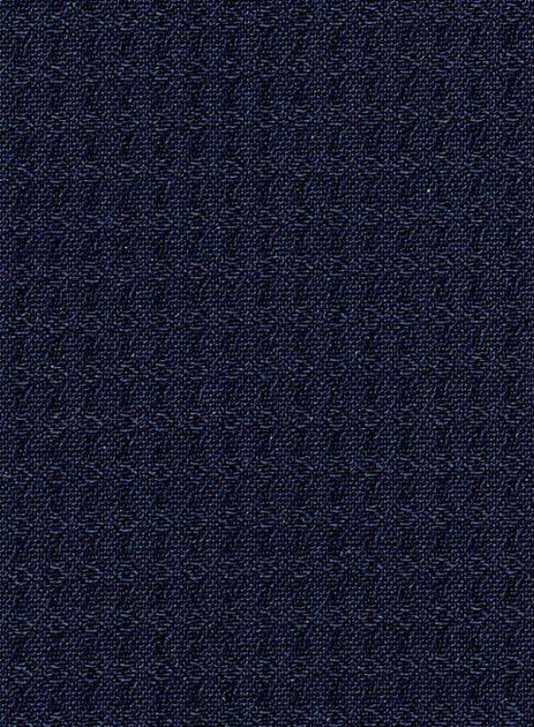 BONMAX (ボンマックス) オーバーブラウス AJ0837