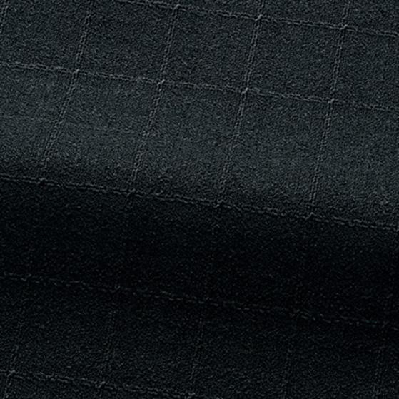 YUKI TORII ノーカラージャケット YT4921 ALPHA PIER (アルファピア)