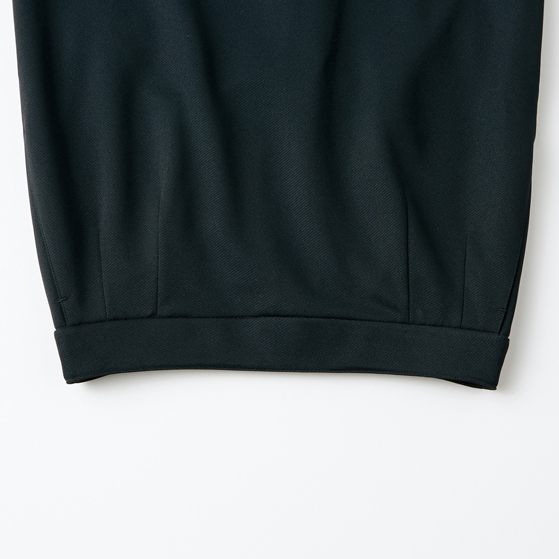 Pieds(ピエ) フレアースカート(56cm丈) HCS4102