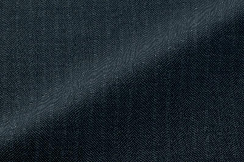 enjoie (アンジョア) ジャケット 81760