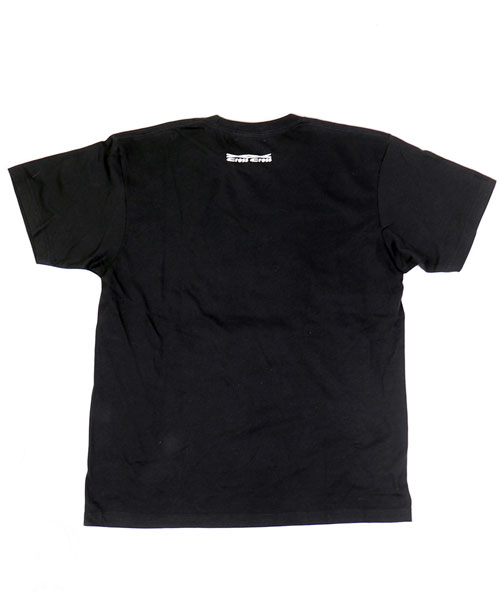 【GEKKO/月光】村田十三 Cross Cross Tシャツ