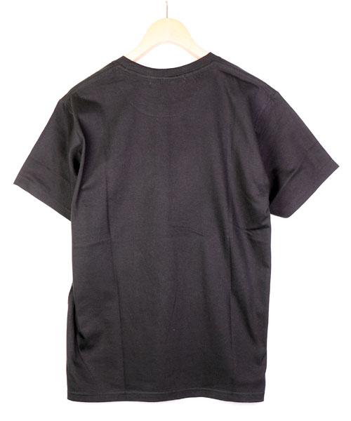 【GLUTTONOUS/グルトン】HIRIZO MANIA Tシャツ(ハコフグ)
