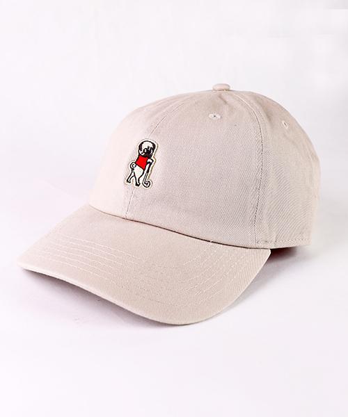【GLUTTONOUS/ グルトン】GLUTTONOUS SPORTS × ニューハッタン CAP