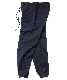 【GLUTTONOUS/ グルトン】 ワークジョガーパンツ