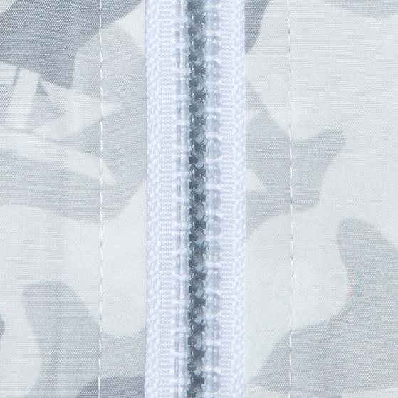 自重堂 JAWIN(ジャウィン) 空調服 長袖ブルゾン(フード付) 74170