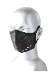 藤和 TS DESIGN クールフェイスマスク 841192