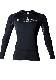 アイズフロンティア I'Z FRONTIER 冷感・遮熱・消臭コンプレションクルーネックシャツ MULTIFUNCTION COMPRESSION CREW NECK SHIRT 209