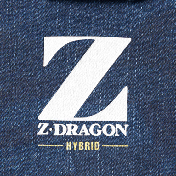自重堂 Z-DRAGON(ジードラゴン) ストレッチジャンパー 71600
