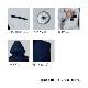 シンメン SHINMEN S-AIR 電動ファン対応 EUROスタイルベスト 05902