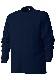 シンメン SHINMEN CVC吸水速乾長袖Tシャツ(ポケット付き) 383