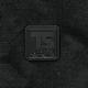 藤和 TS DESIGN ジャケット 84716