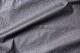 アイズフロンティア I'Z FRONTIER 空調服 エアーサイクロンシステム ヘックスリップアウトドアベスト HEXRIP A.S. OUTDOOR VEST 10067