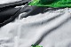 アイズフロンティア I'Z FRONTIER 空調服 エアーサイクロンシステム フルハーネス対応 超消臭プリントフーディッドベスト ULTRA DEODORIZATION A.S. WORK VEST 10096