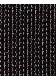Lee WORKWEAR ベルト(ナイロン) LWA99006 ボンマックス BONMAX