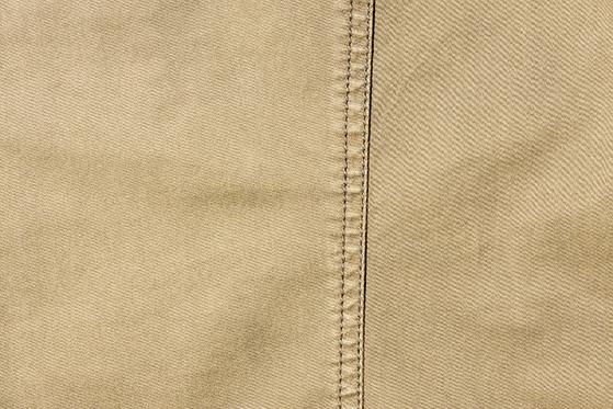 アイズフロンティア I'Z FRONTIER 製品染めコットンストレッチワークジャケット GARMENT DYE COTTON STRETCH WORK JACKET 7890