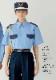 DEFENSER ディフェンサー 半袖シャツ(男女兼用) G602 ダルトン DALTON
