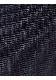 Lee WORKWEAR メンズカーゴパンツLWP66002 ボンマックス BONMAX