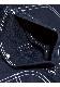 Lee WORKWEAR メンズカーゴパンツLWP66004 ボンマックス BONMAX