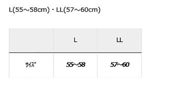 アイトス AITOZ アポロキャップ(受注生産) AZ-67032
