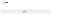 アイトス AITOZ 防塵マスク排気弁付き(2枚入り) AZ-TS1732
