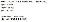 バートル BURTLE ジャケット(ユニセックス) 8101