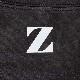 自重堂 Z-DRAGON(ジードラゴン) ハイネックロングスリーブ 78124