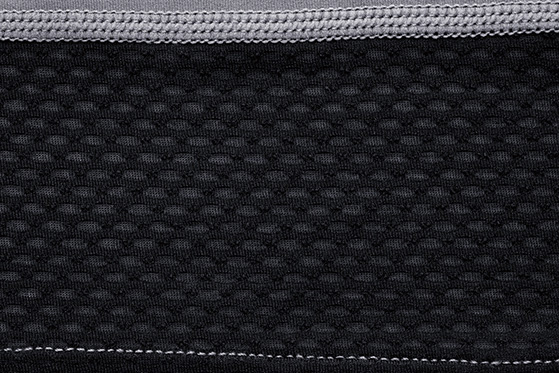 アイズフロンティア I'Z FRONTIER 接触冷感コンプレッションハイネックシャツ ICE FEEL COMPRESSION HIGH NECK SHIRT 201
