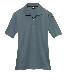 バートル BURTLE 半袖ポロシャツ(ユニセックス) 305