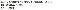 バートル BURTLE 長袖ジップシャツ(ユニセックス) 413
