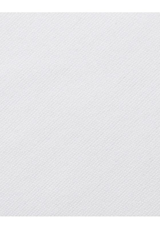 ボンマックス BONMAX ROCKY ユニセックストリコット半袖シャツ RS4905